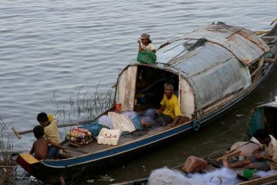 Cambodia 2006 042