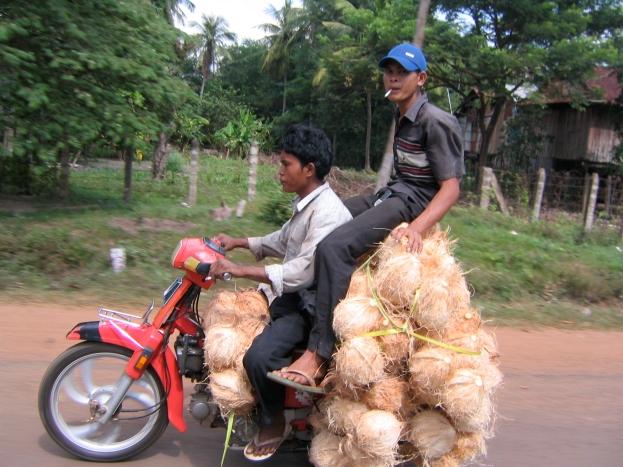 Cambodia 2006 052
