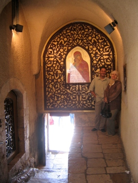 Jordan & Syria 2006 080