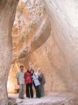 Jordan & Syria 2006 085
