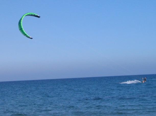 Spain 2005 018
