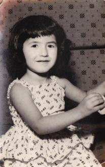 Susan, aged 6 copy