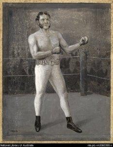foley-boxing
